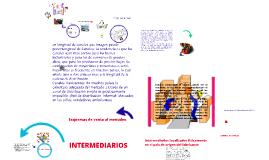 Copy of CANALES INTERNACIONALES DE MARKETING - EXPORTACIÓN Y LOGISTICA