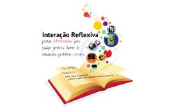 Interação Reflexiva: Metodologias para Equipe Gestora do Centro Paula Souza
