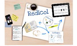 Redicol