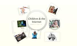 are children smarter or more socialized because of the internet Are children smarter because of the internet posted on august 14, 2012 by ryutaroshimizu0322 these days most of people who include young and old people use the internet everyday.