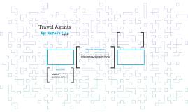 Travel Agents