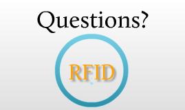RFID Attendance System pt 2