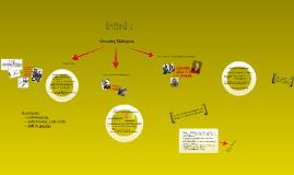 Copy of Θεωρίες Μάθησης - μια παρουσίαση