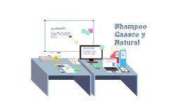 Copy of Shampoo
