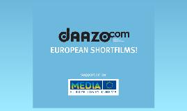 Daazo.com