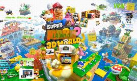 La Wii U