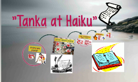 "Copy of ""Tanka at Haiku"""