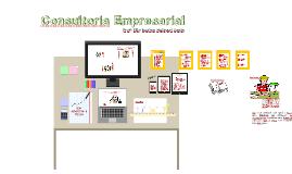 Copy of Copy of Introdução a Consultoria Empresarial