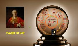 La Credenza Di Hume : Hume by raf gaudieri on prezi