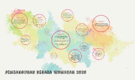 Copy of Copy of 9 CABARAN WAWASAN 2020