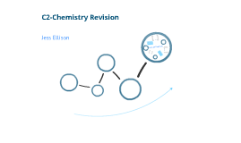 C2- Chemistry revision