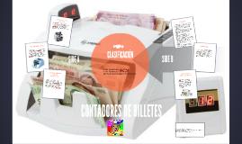 Copy of CONTADORES DE BILLETES
