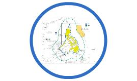 Philippine Territories