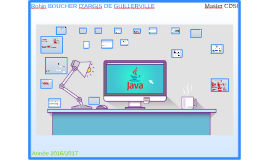Diaporama_langage_programmation_JAVA