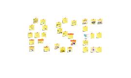 N°8: RSE - ISO 9001