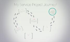 Service Project Part B