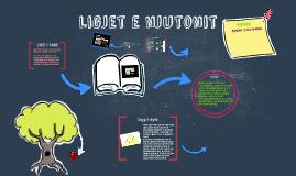 Ligjet e Njutonit