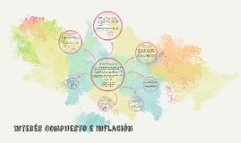 Copy of Interés Compuesto e inflación