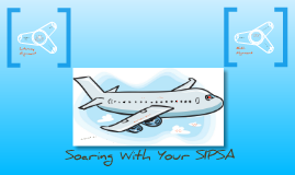 Soaring with the SIPSA