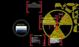Código Marítimo Internacional de Mercancías Peligrosas (Código IMDG)