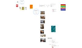Cómo organizar una exposición de arte