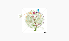 the non-denumerability of the continuum