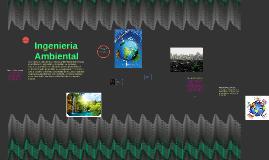 Copy of Ingenieria Ambiental katalina