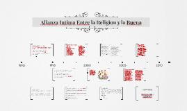 Copy of Alianza Intima Entre la Religion y la Buena
