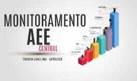 MONITORAMENTO AEE - POLO CENTRAL