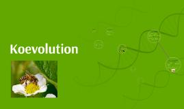 koevolution by annika schulz on prezi - Koevolution Beispiele