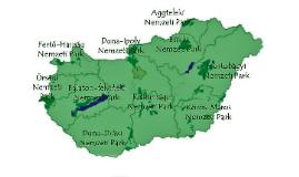 Nemzeti parkok másolata