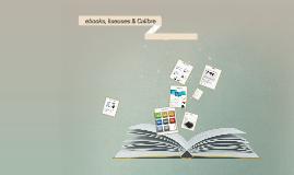 Copy of ebooks
