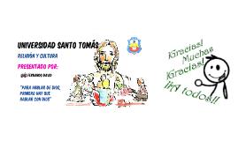 LINEAMIENTOS EDUCACIÓN RELIGIOSA ESCOLAR POR FERNANDO DAVID