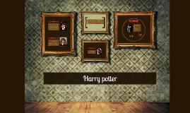 Copy of Harry potter