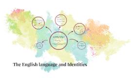 Untranslatable Identites