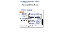 OTIPM : 작업치료 중재과정 모델