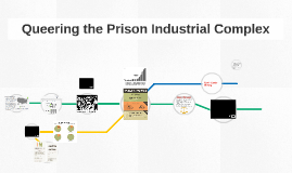 Queering the Prison Industrial Complex