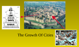 the chaos and growth during the middle ages During late antiquity and the early middle ages, political, social, economic, and cultural structures were profoundly reorganized, as roman imperial traditions gave way to those of the germanic peoples who established kingdoms in the former western empire.