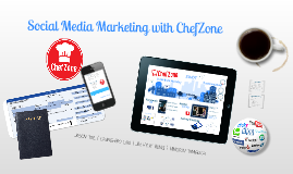 Copy of ChefZone