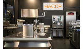 PNCA10 CA-HACCP