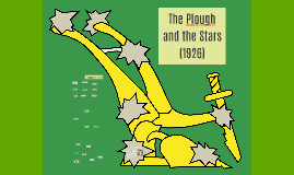 The Plough and the Stars (1926)