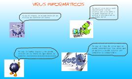 Vacunas y virus informaticos