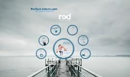 Perfect-intern.com