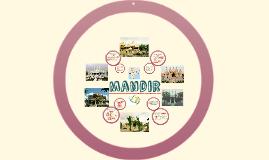Mandir