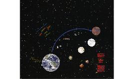 Copy of War oder ist Leben auf dem Mars möglich?