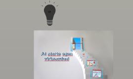 S&S kap 9 - idé, mål og politikker