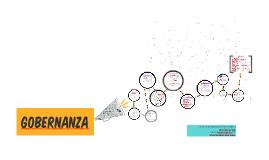 Copy of Gobernanza