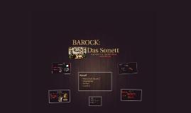 BAROCK: