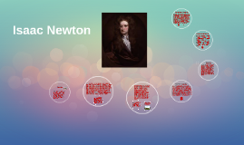 Isaac newton by kamil derewicz on prezi