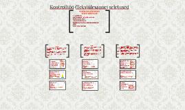 Kontrolltöö (Tekstülesanded) lahendused